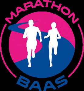 logo marathonbaas