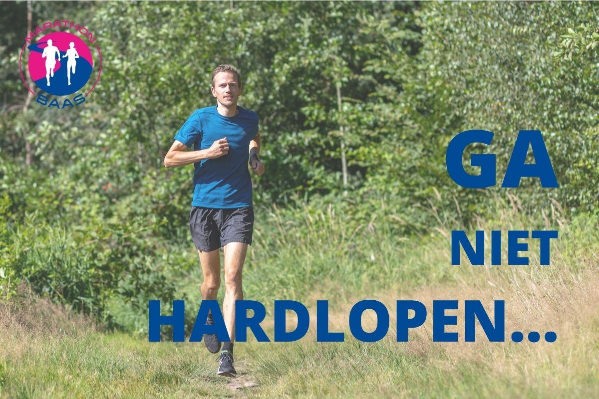 Marathonbaas_Gerben_Solleveld_Boek_Aankondiging