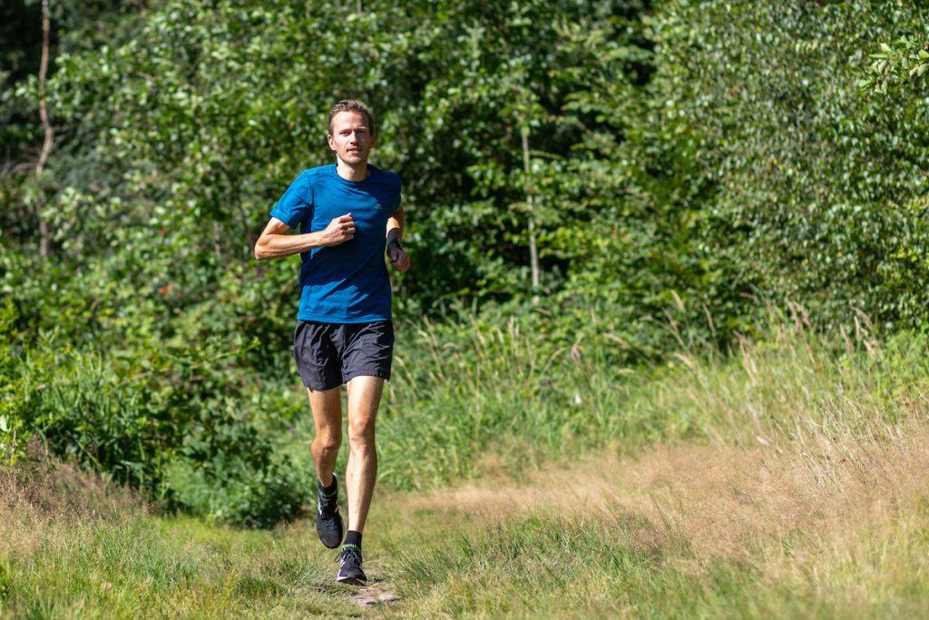 gerben solleveld marathonbaas hardlopen sportmasseur sportmassage bergen op zoom training coaching hardloopcoach hardloopcoaching