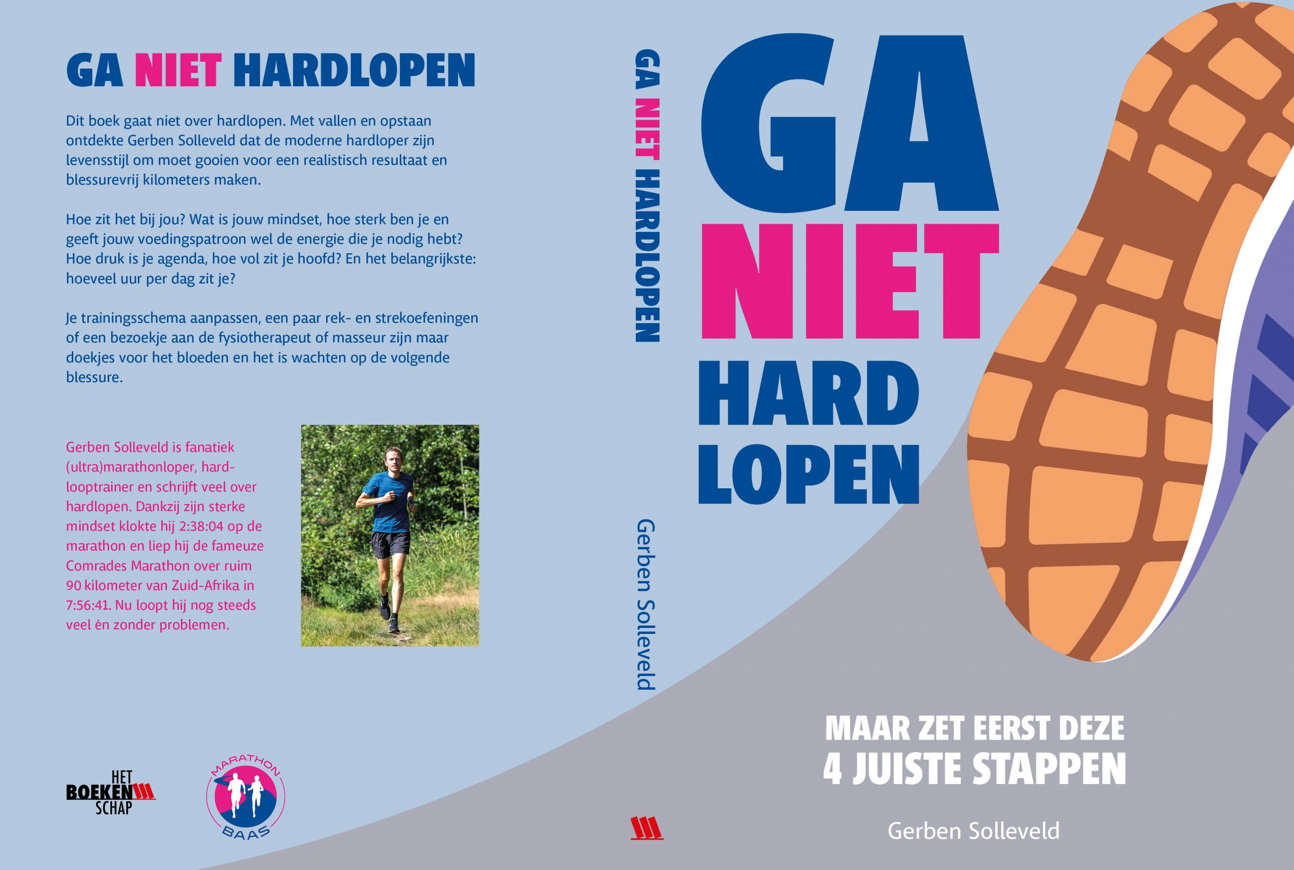 Marathonbaas_Spread_Cover_Boek