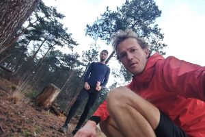 marathonloper marathonbaas gerben solleveld